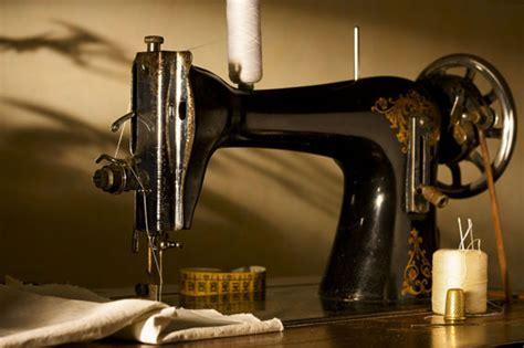 Mesin Jahit Manual fitinline kelebihan dan kekurangan mesin jahit manual