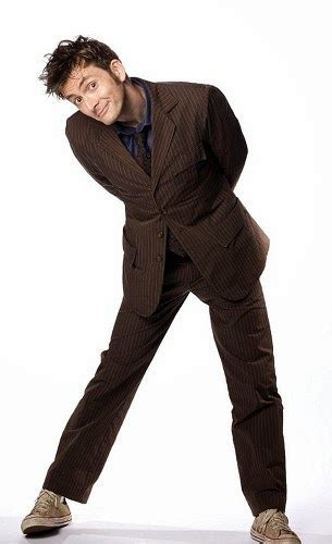 david tennant reddit looking for a different view davidtennant
