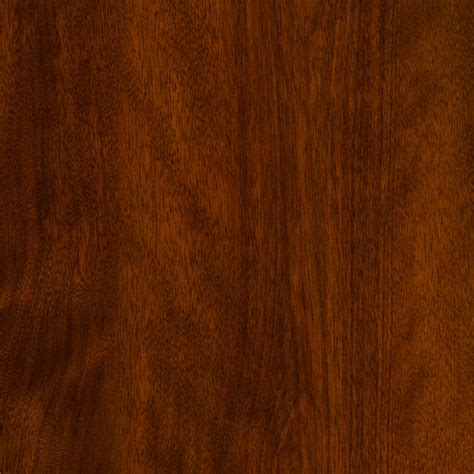 mahogany wood color mahogany 603