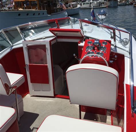 wooden boat show balboa yacht club 17 best images about boats fun to look at fun to dream