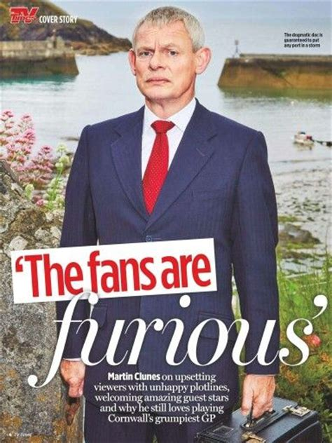 by semi an ali o malley mystery series books 196 best images about doc martin martin clunes on