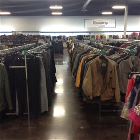 goodwill color of the day goodwill southern california retail store last updated