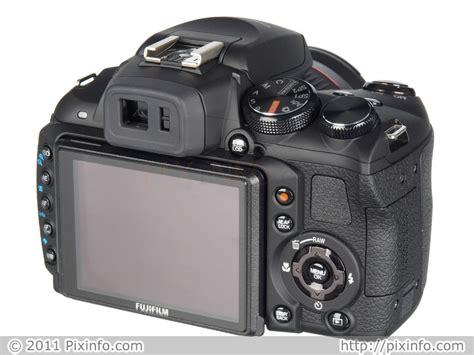Second Kamera Fujifilm Finepix Hs20exr kipr 243 b 225 ltuk fujifilm finepix hs20exr pixinfo