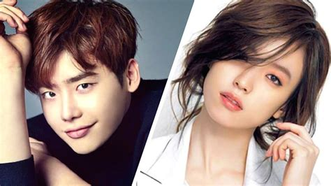 drama lee jong suk youtube quot w quot lee jong suk new korean drama youtube