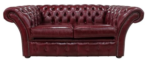 sofas blackburn original chesterfield sofas blackburn refil sofa