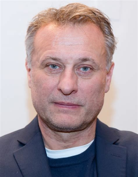 michael nyqvist as it is in heaven michael nyqvist wikipedia