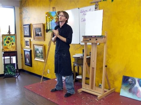 paint with a twist the woodlands news quot painting with a twist quot in the woodlands