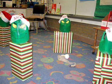 grinch pinterest kids party ideas grinch school what a cool minute to win it grinch breakfast mjwc new members