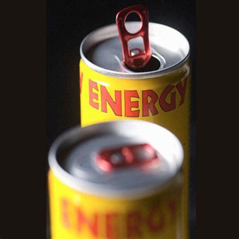 energy drink kills energy drinks can kill slide 5 ifairer