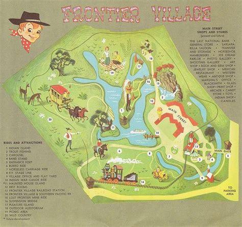 kaiser san jose ca map 120 best images about san jose santa clara on
