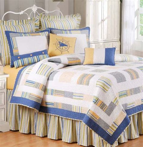 discount quilts and coverlets discount quilts 28 images santa clarita valley quilt