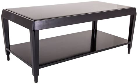 rv astley beaumont coffee table r v astley