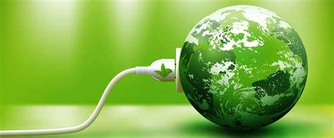 imagenes de tecnologias verdes dg energy saving green solutions company