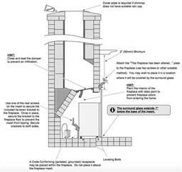 electric fireplace wiring diagram 33 wiring diagram