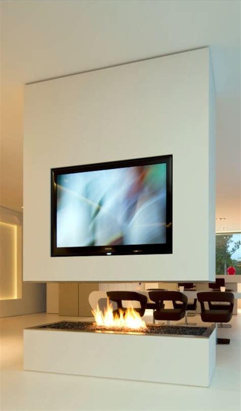 tv wall unit ideas unique tv wall unit setup design and ideas dzinemag