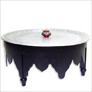 Moroccan Coffee Tables Moroccan Coffee Table Moroccan Table Moroccan Side Table