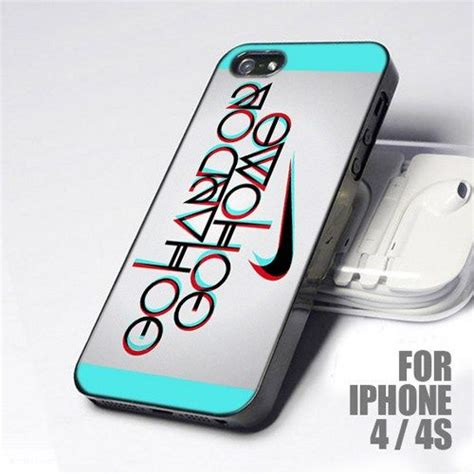 Nike Sport Quote 1 Custom Casing Hardcase Samsung J7 Prime Atau On 7 295 Best I Pod Covers Images On I Phone Cases