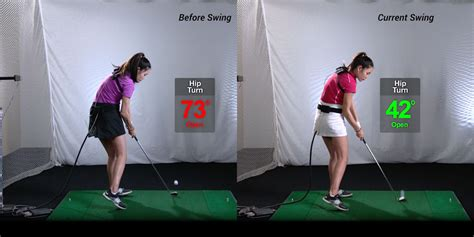 hip turn golf swing instruction archives page 2 of 3 the golftec scramble