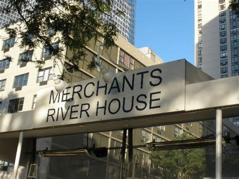 merchants river house good fish and chips picture of merchants river house new york city tripadvisor