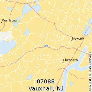 Vauxhall Zip Code Best Places To Live In Vauxhall Zip 07088 New Jersey