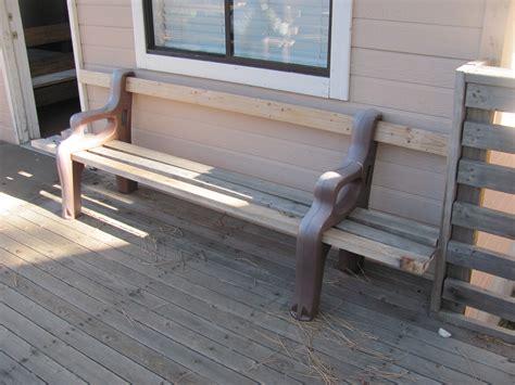 quik bench quik bench 28 images quik lok bx 14 large bench reverb quik lok quiklok music