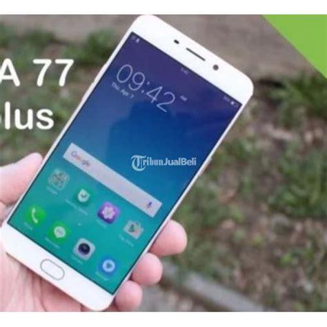 Harga Hp Merk Oppo Ram 2gb handphone oppo a37 new 16gb ram 2gb garansi 1 tahun bisa