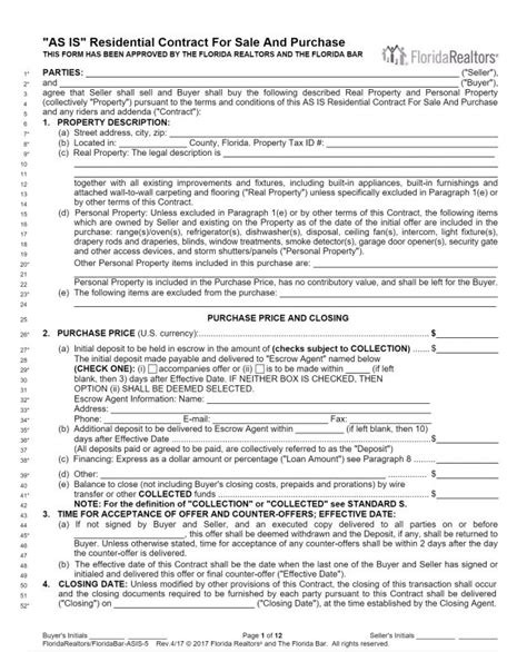 house buying contract sle house buying contract sle 28 images doc 725962 8 real estate sales contract