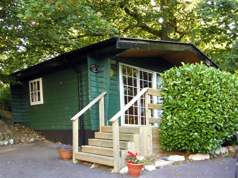 cottages to rent friendly longbow lake cottage for rent