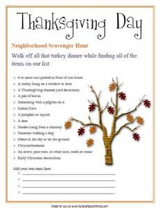 thanksgiving day trivia questions answers fun and facts with kids celebrating thanksgiving with