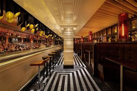 top bars in manchester manchester s best chagne and prosecco bars manchester evening news