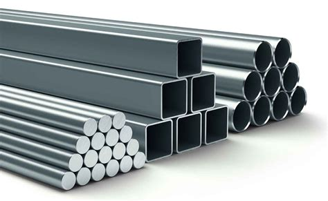what is en steel how to draw a distinction between alloy steel and carbon