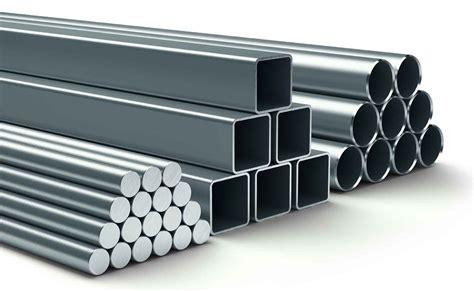 steel pipe sections trailer sauce steel
