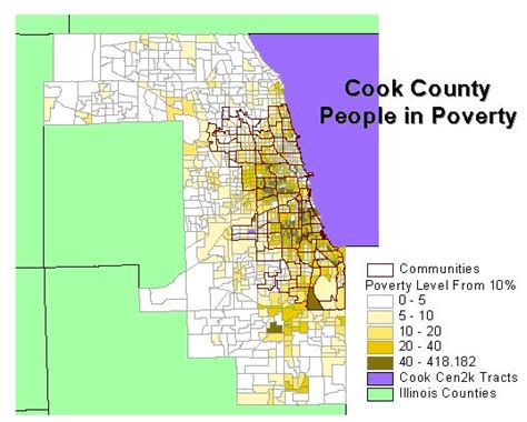 Cook County Address Search In Chicago Metropolitan Area Operations Chicago Tyrogue Soul Silver Images Frompo