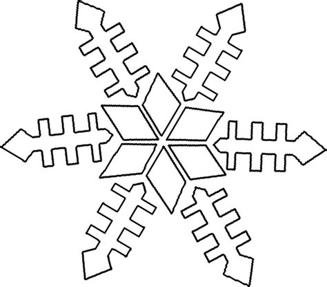 winter coloring pages kindergarten preschool