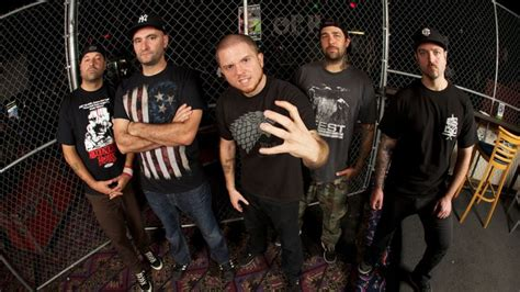 Hatebreed Band Musik hatebreed photo 25 most anticipated metal albums of 2016