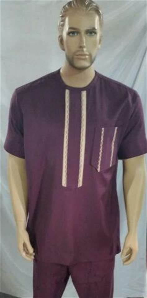 disgns of senator wears on point senator wears at affordable price payment on