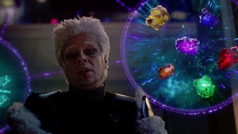 welchen marvel film zuerst infinity steine marvel cinematic universe wiki