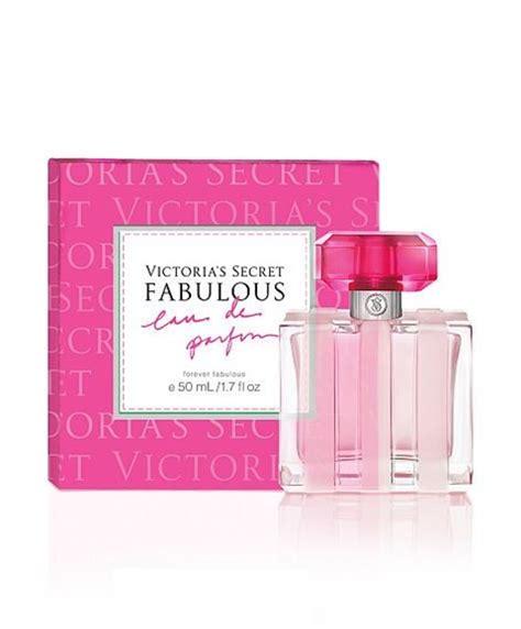 Bibit Parfum Secret Pink 50ml victorias secret eau de parfum fabulous eau de parfum pakswholesale