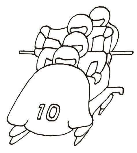 team usa olympic coloring pages coloring pages