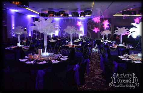 wedding centrepiece hire uk table centrepiece hire for weddings events in hertfordshire essex bedfordshire
