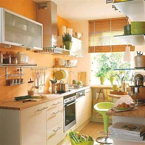 orange kitchen ideas 17 best ideas about orange kitchen inspiration on