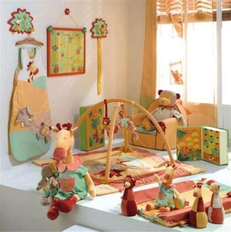 chambre moulin roty chambre moulin roty conceptions de maison blanzza com