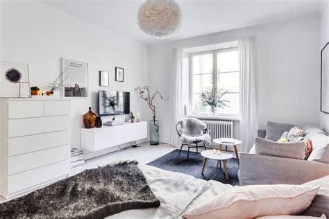 white studio apartments enchanting white studio apartment ifresh design