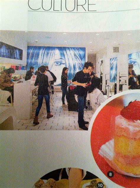 chicago china town hair salon headquarter salon 174 photos 330 reviews
