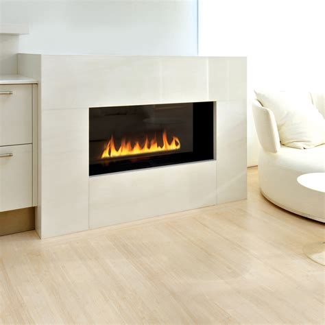Spark Fireplace by Spark Specifications Spark Modern Fires