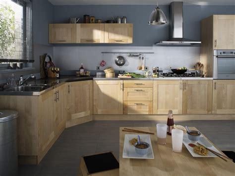 cuisine aubergine leroy merlin poign 233 e meuble cuisine leroy merlin cuisine id 233 es de