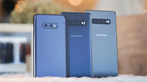 samsung galaxy s10 price and availability in the philippines gadgetmatch