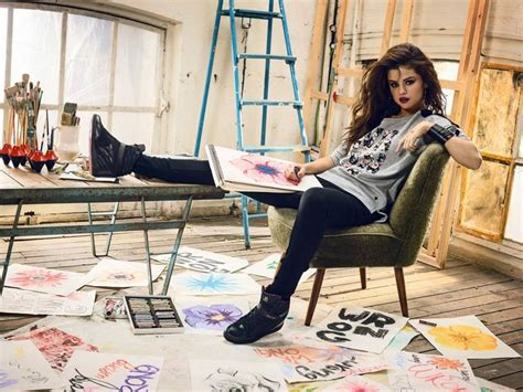 Adidas Neo Loser 17 best images about selena gomez on justin bieber selena gomez fan and seventeen