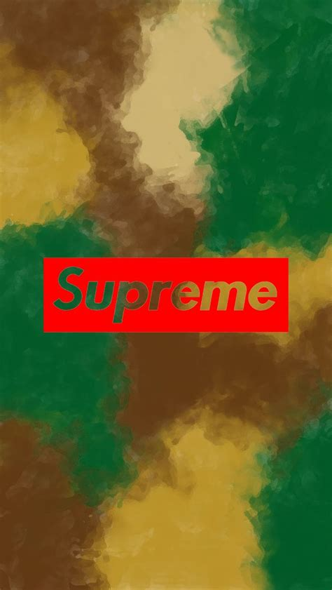 wallpaper for iphone supreme 220 best images about supreme on pinterest