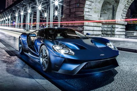 ford gt horsepower size 2017 ford gt horsepower 2018 live wallpaper hd